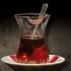 HOOKAH – TEA